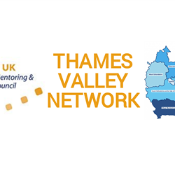 Press The Reset for 2021 and Thames Valley Network Meeting